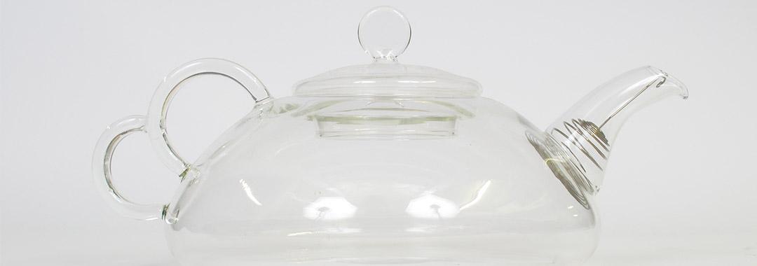 accesorios de té