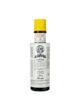 Amargo de Angostura - Angostura