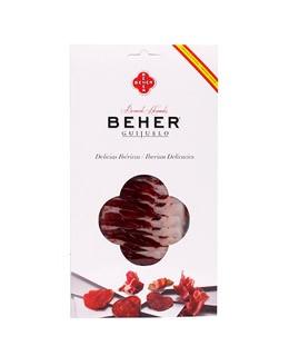 Paletilla Bellota - cortado - Beher