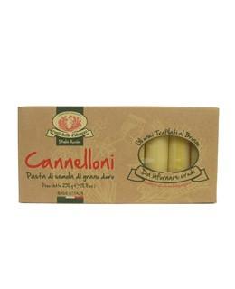 Canelones - Rustichella d'Abruzzo