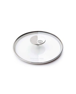 Tapa vidrio 16cm - M'héritage 150s - Mauviel