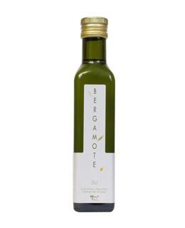 Aceite de oliva a la bergamota - Libeluile