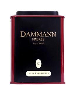 Té Noche en Versalles - Dammann Frères
