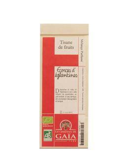 Tisana Corteza de Gavanza - Les Jardins de Gaïa