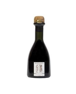 Vinagre Taliouine - con pistilos de azafrán - La Guinelle