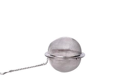 Infusor bola de té - 2 tazas - Dammann Frères