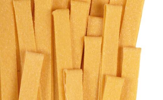Pappardelle - Pasta di Aldo